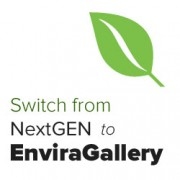 How to Switch From NextGEN to Envira Gallery in WordPress