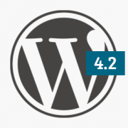 What's Coming in WordPress 4.2 (Features and Screenshots)