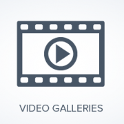 9 Best YouTube Video Gallery Plugins for WordPress