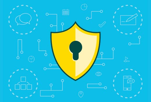 Adding a Free SSL Certificate in WordPress with Let's Encrypt