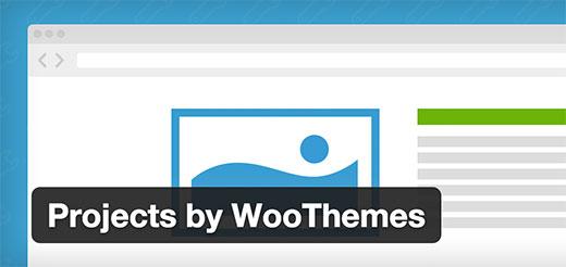 9 Best WordPress Portfolio Plugins for Designers & Photographers