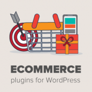5 Best WordPress Ecommerce Plugins Compared – 2019