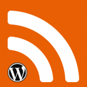 How to Show Content Only to RSS Subscribers in WordPress