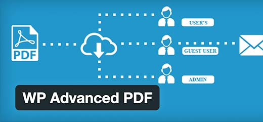 .pdf Upload And Plugin For Wordpress