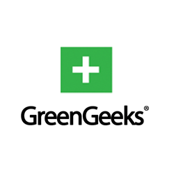 Save 75% off GreenGeeks