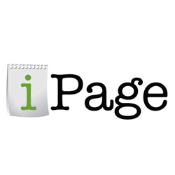Image result for Why To Choose iPage?