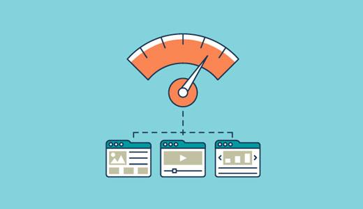 WordPress sitenizin hızını ve performansını optimize edin