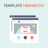 Beginner's Guide to the WordPress Template Hierarchy