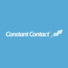 Constant Contact Coupon