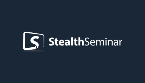 Stealth Seminar