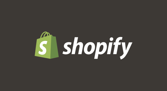 How to choose the best website builder in 2018 compared shopify is a website builder designed specifically for online stores and ecommerce websites it powers more than half a million businesses with 1 million solutioingenieria Gallery