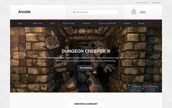 بازی های آنلاین