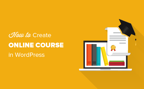 Image result for WordPress course