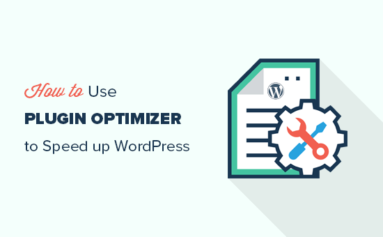 How to Use the Plugin Organizer to Speed Up Your WordPress Site