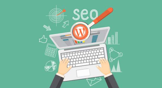 Improve your blog SEO