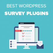 5 Best WordPress Survey Plugins (Compared)