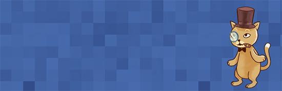 Pixel Cat - Facebook Pixel