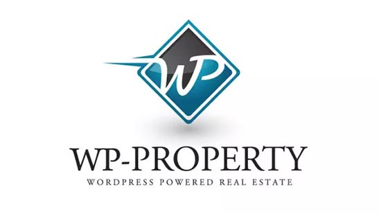 WP-Property