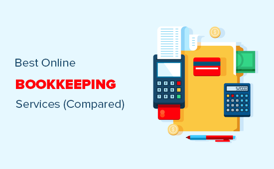 Image result for bookkeeping services