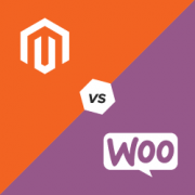 Magento vs WooCommerce – Which one is Better? (Comparison)