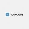 PanKogut