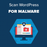 How to Scan Your WordPress Site for Potentially Malicious Code
