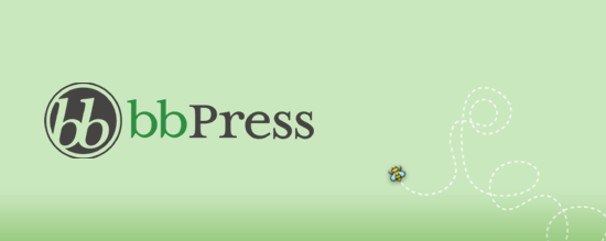 bbpress-best-wordpress-forum-plugin