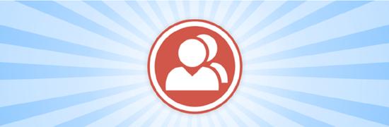 BuddyPress-wordpress-plugin