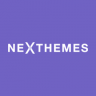 NexThemes