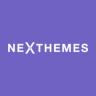 NexThemes