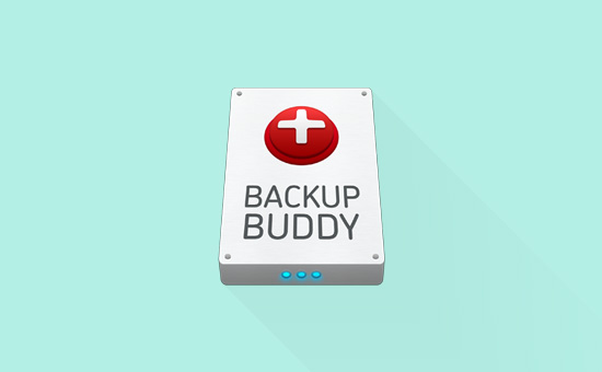 BackupBuddy WordPress Yedekleme Eklentisi
