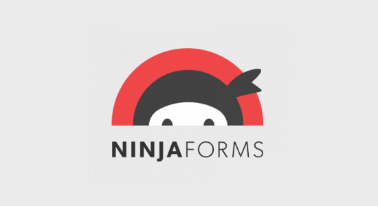 Ninja Forms WordPress Form Creation-plugin