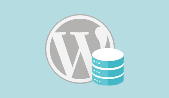 Database oproepen verminderen
