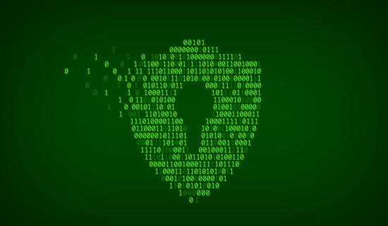 Güçlü şifreleri yönet