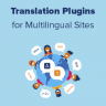 Best WordPress Translation Plugins for Multilingual Websites