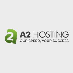 Get 67% off A2 Hosting