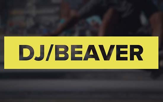 Beaver Builder Musician