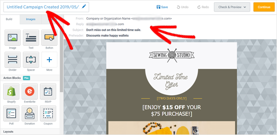 "What is an Email Blast? How to Do an Email Blast ""the RIGHT Way"""