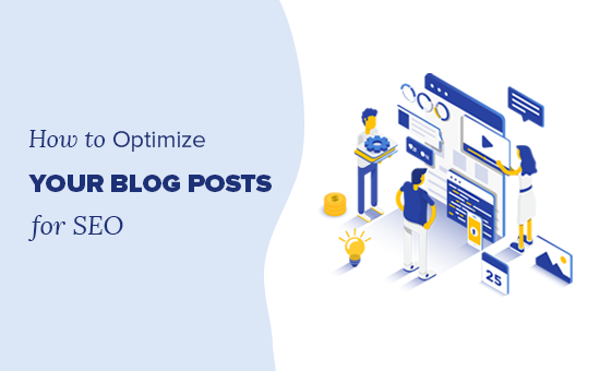Tips to Optimize Your Blog Posts for SEO like a Pro