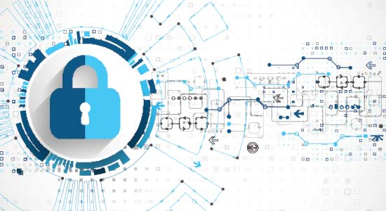 How plugin can impact WordPress security