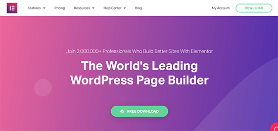 25 Most Successful WordPress Businesses and Companies Today