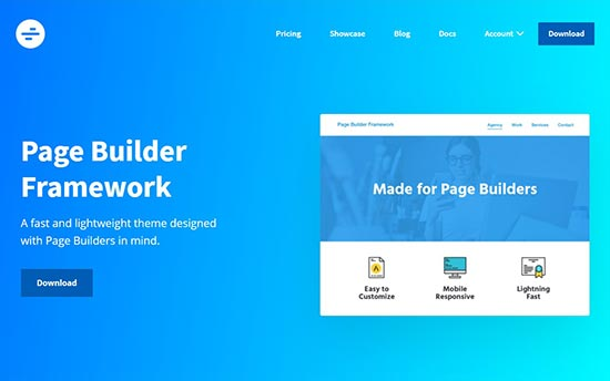 23 Best Elementor Themes and Templates (2019) - WordPress