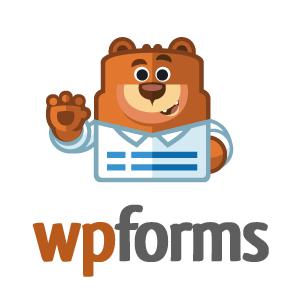 Get 60% off WPForms