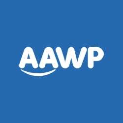 Get 30% off AAWP
