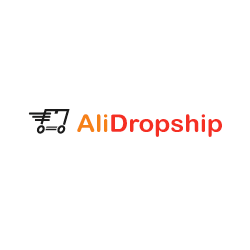Get 35% off AliDropship