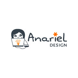 Get 20% off Anariel Design
