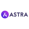 Get 30% off Astra theme
