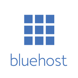Get 63% off Bluehost