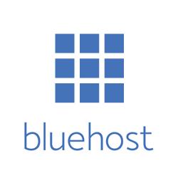 Ottieni il 63% di sconto su Bluehost