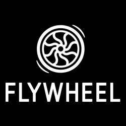 Get 40% off Flywheel